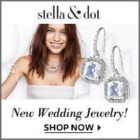 wedding jewelry and diamonds